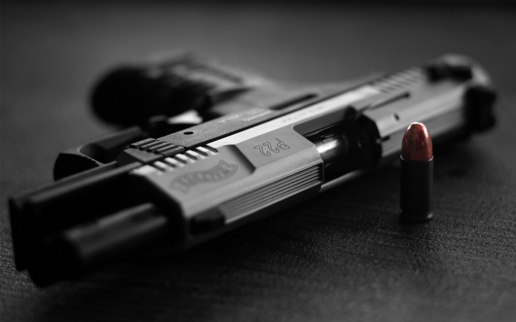 awesome-pistol-wallpaper-41655-42633-hd-wallpapers