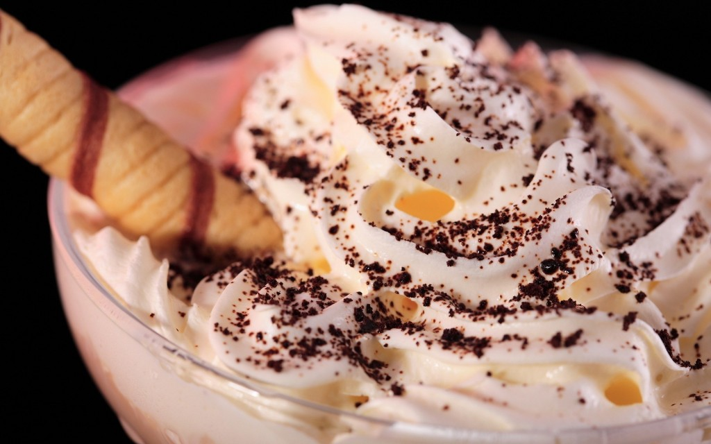 awesome-whip-cream-wallpaper-42396-43399-hd-wallpapers