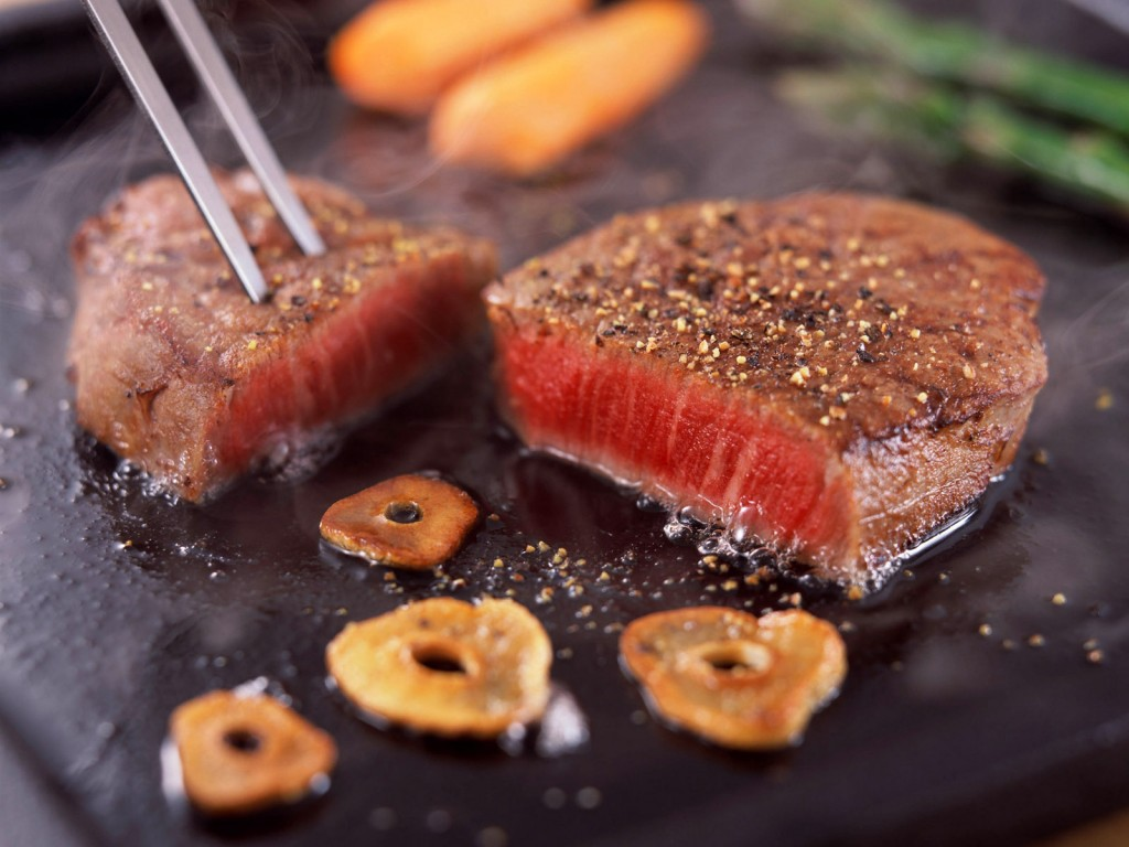 barbecue-41852-42838-hd-wallpapers