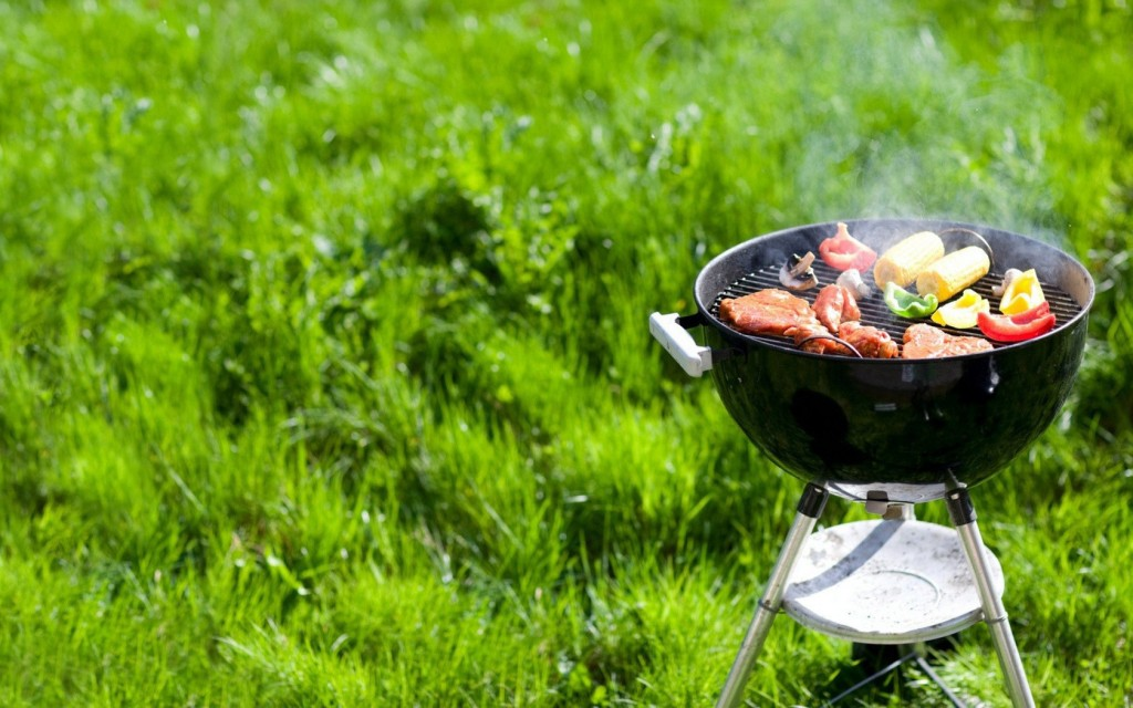 barbecue-grill-computer-wallpaper-49468-51143-hd-wallpapers