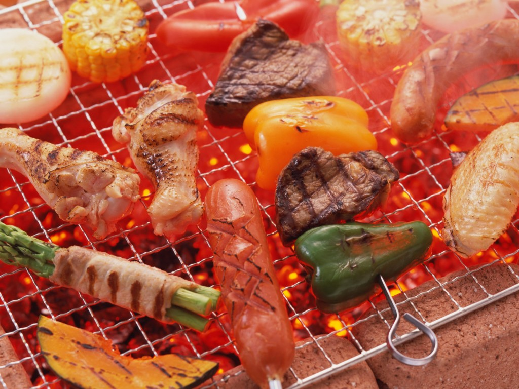 barbecue-pictures-41853-42839-hd-wallpapers