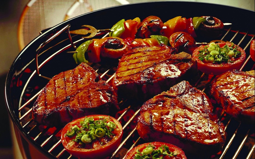 barbecue-wallpaper-41849-42835-hd-wallpapers