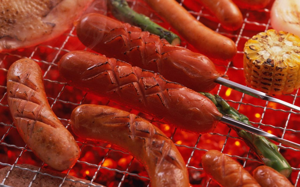 barbecue-wallpapers-41850-42836-hd-wallpapers