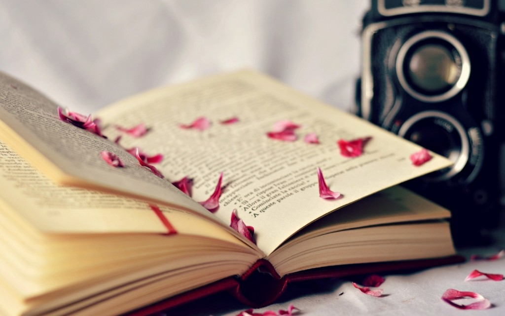 beautiful-book-pages-wallpaper-43888-44972-hd-wallpapers