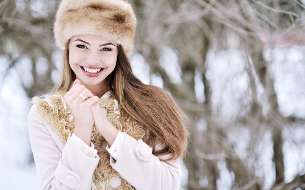 beautiful-girl-hat-wallpaper-43323-44368-hd-wallpapers