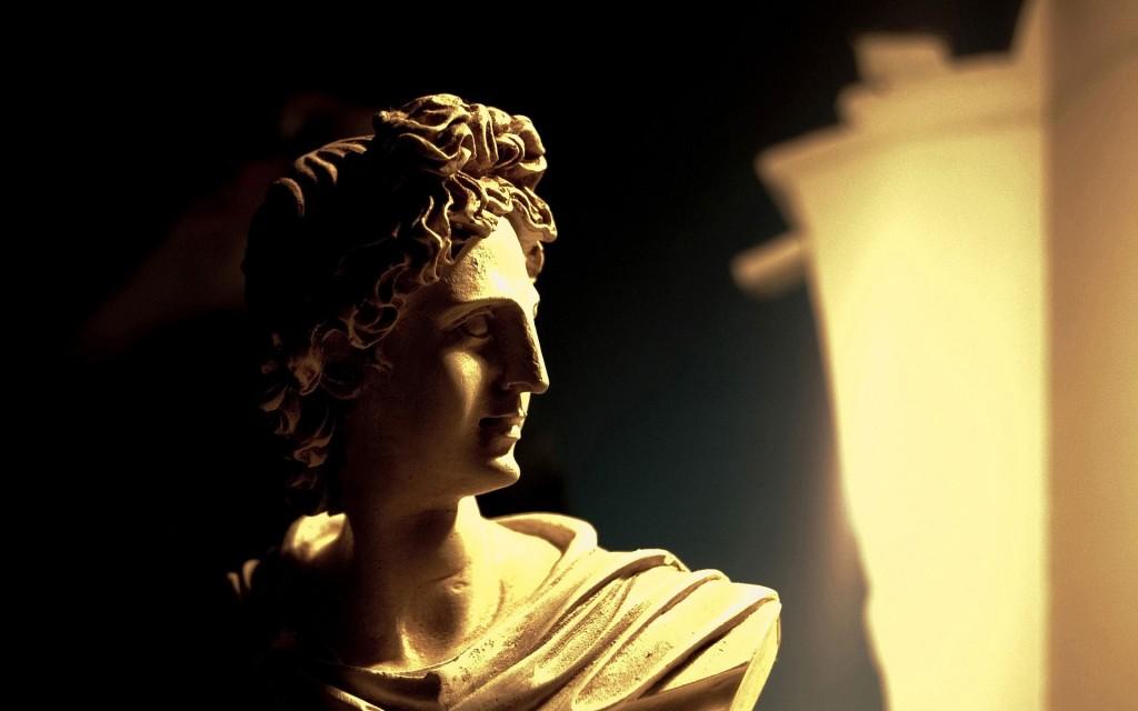 beautiful-statue-wallpaper-38207-39081-hd-wallpapers