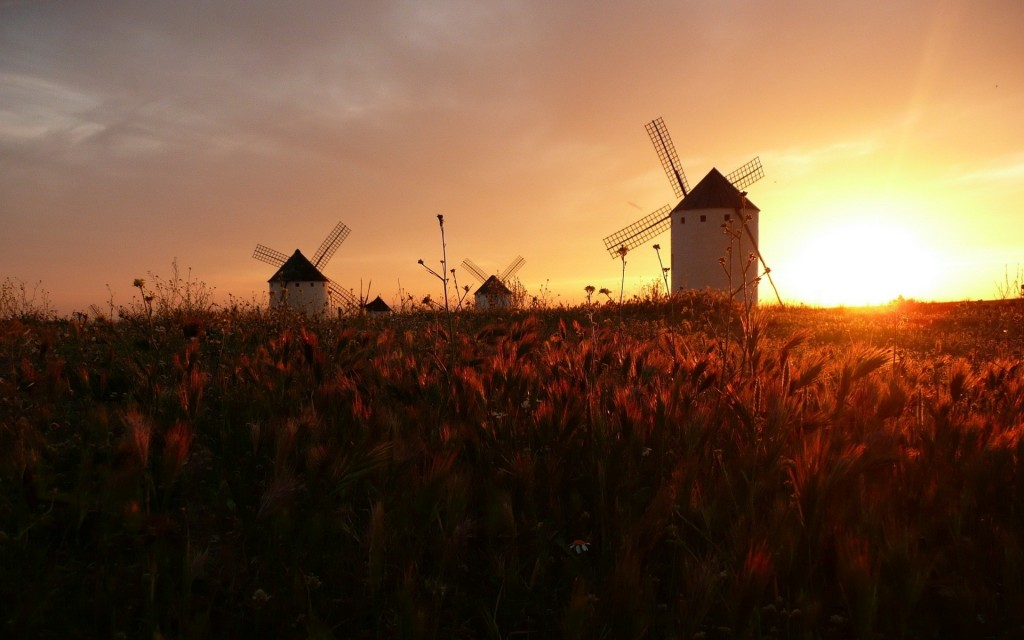 beautiful-windmill-wallpaper-26063-26748-hd-wallpapers
