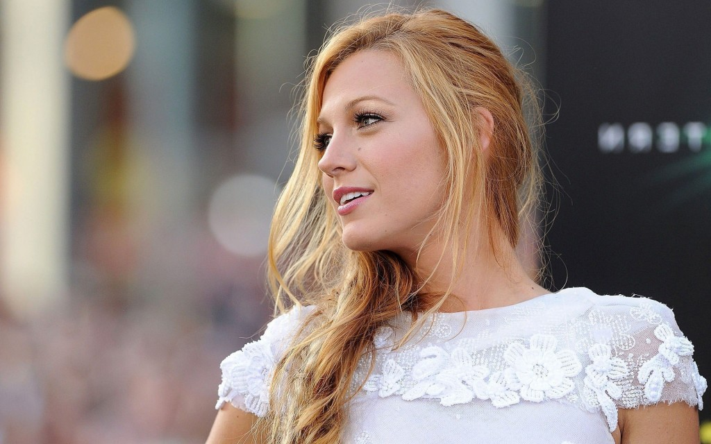 blake-lively-36966-37807-hd-wallpapers