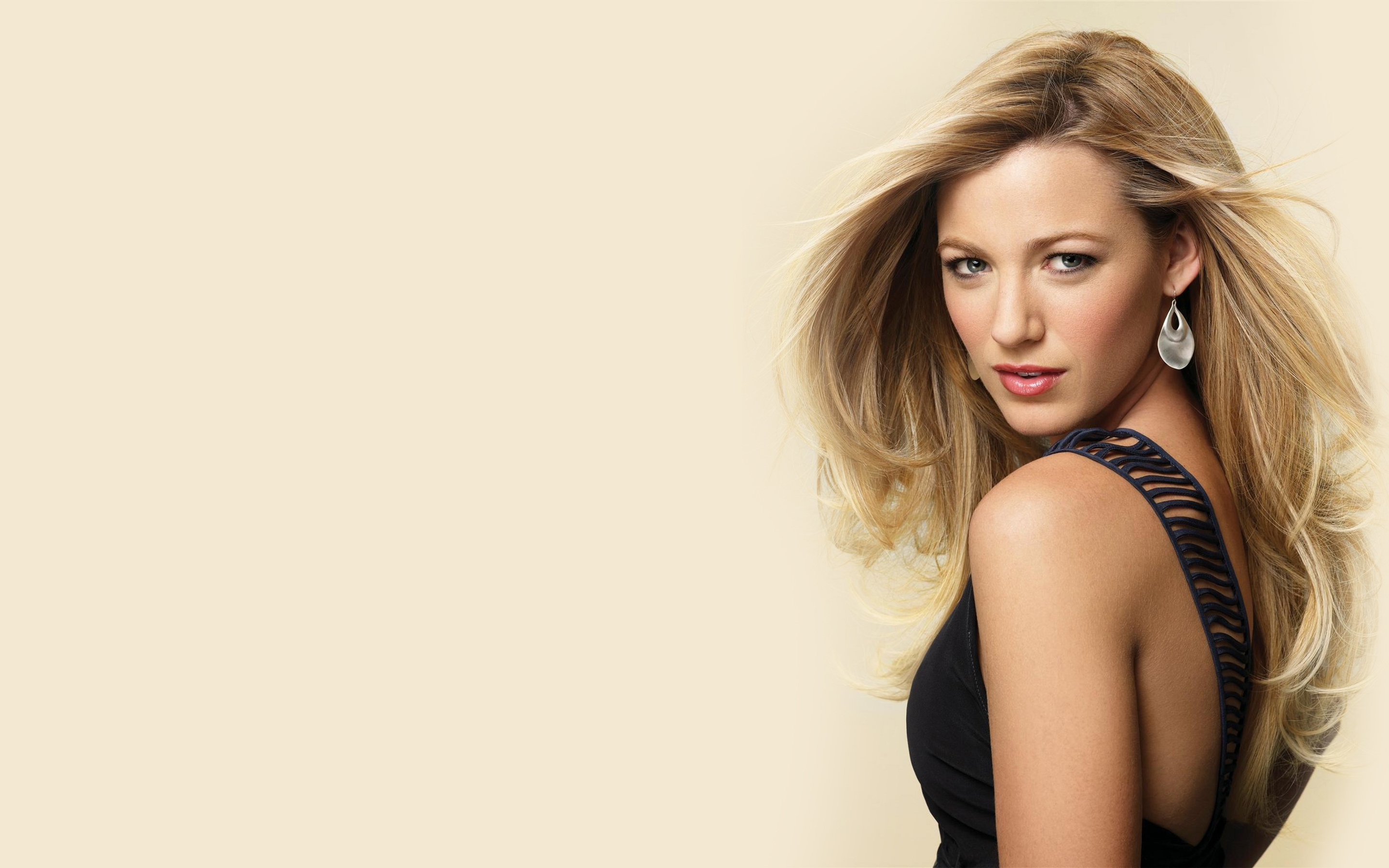 21 gorgeous hd blake lively wallpapers