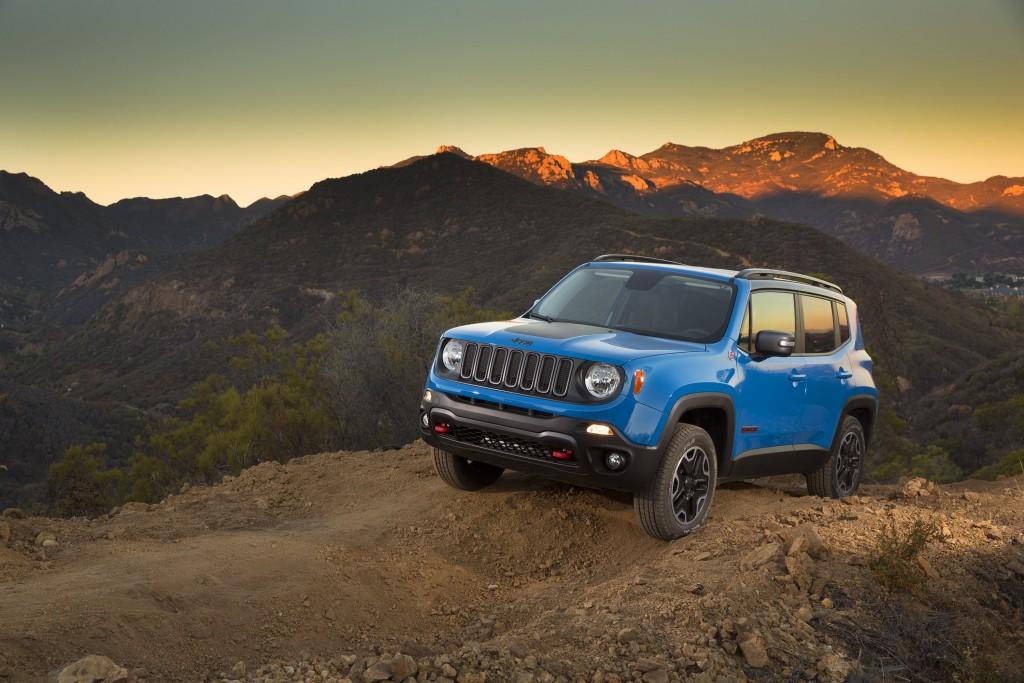 blue-jeep-widescreen-wallpaper-49732-51411-hd-wallpapers