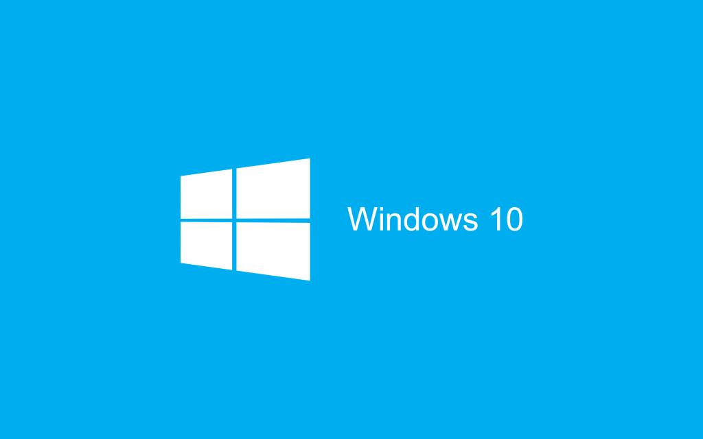 blue-windows-10-wallpaper-48613-50220-hd-wallpapers.jpg