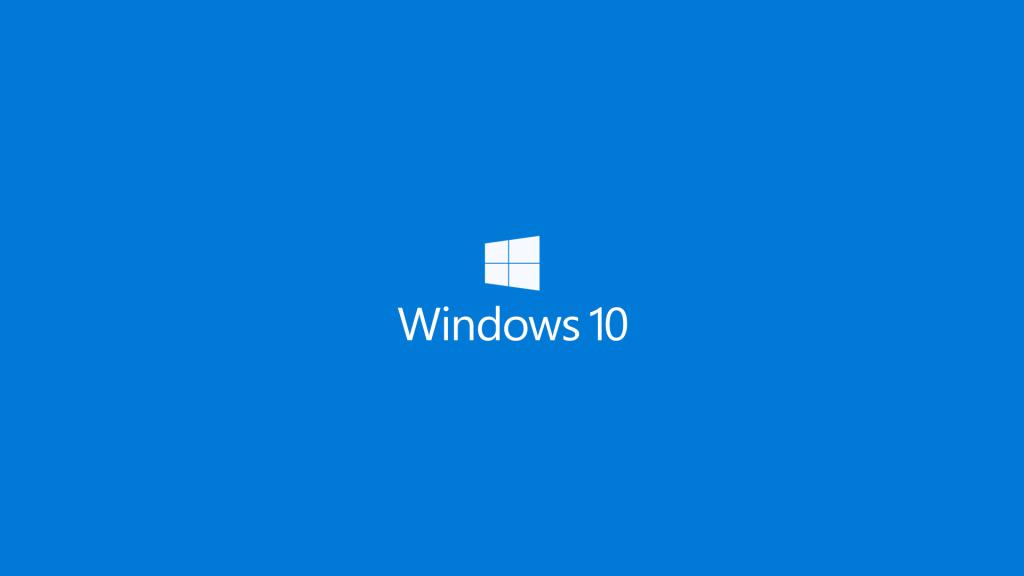 blue-windows-10-wallpaper-49912-51594-hd-wallpapers.jpg