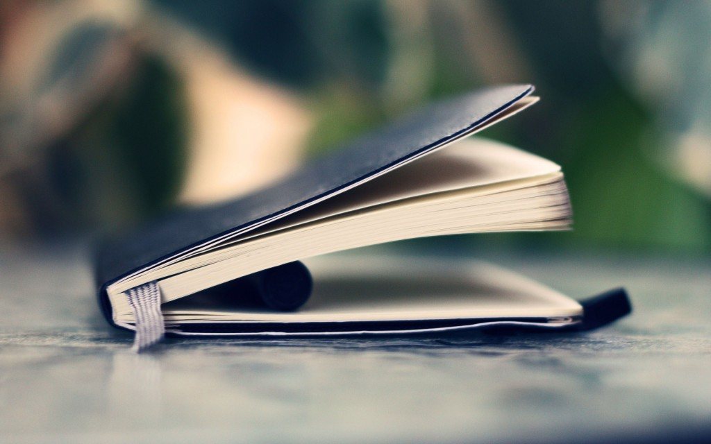 book-close-up-wallpaper-43601-44661-hd-wallpapers