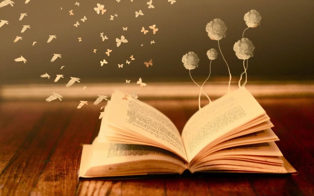 book-wallpaper-22145-22702-hd-wallpapers