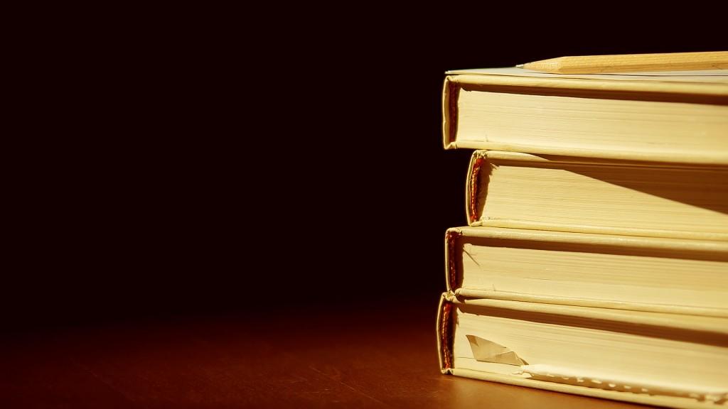books-wallpaper-49796-51475-hd-wallpapers