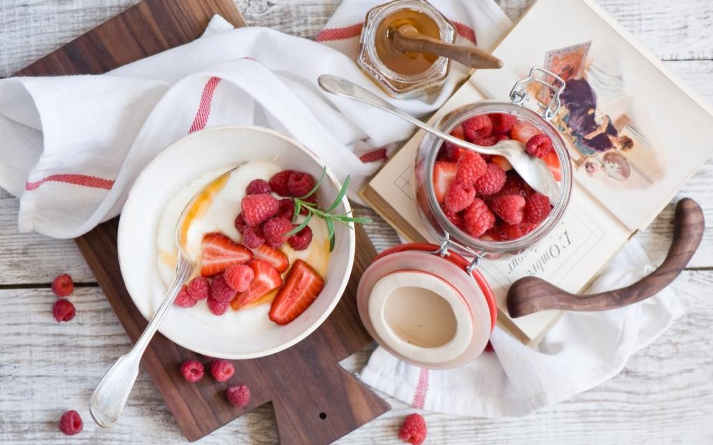 breakfast-39127-40024-hd-wallpapers