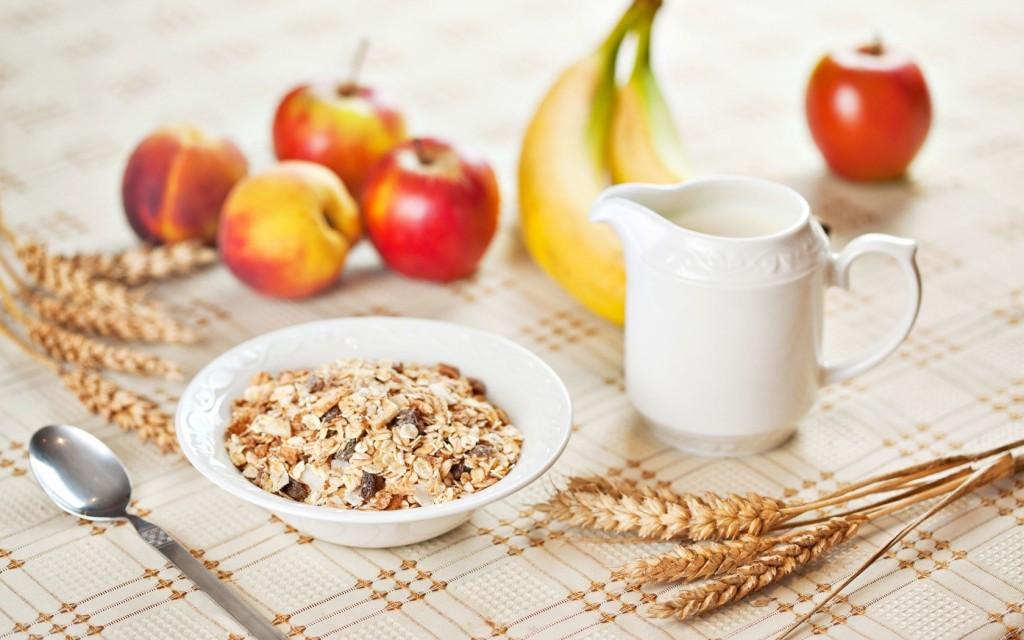 breakfast-39130-40027-hd-wallpapers
