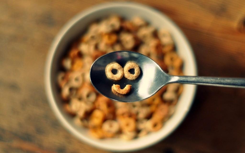 breakfast-cereal-computer-wallpaper-49927-51609-hd-wallpapers