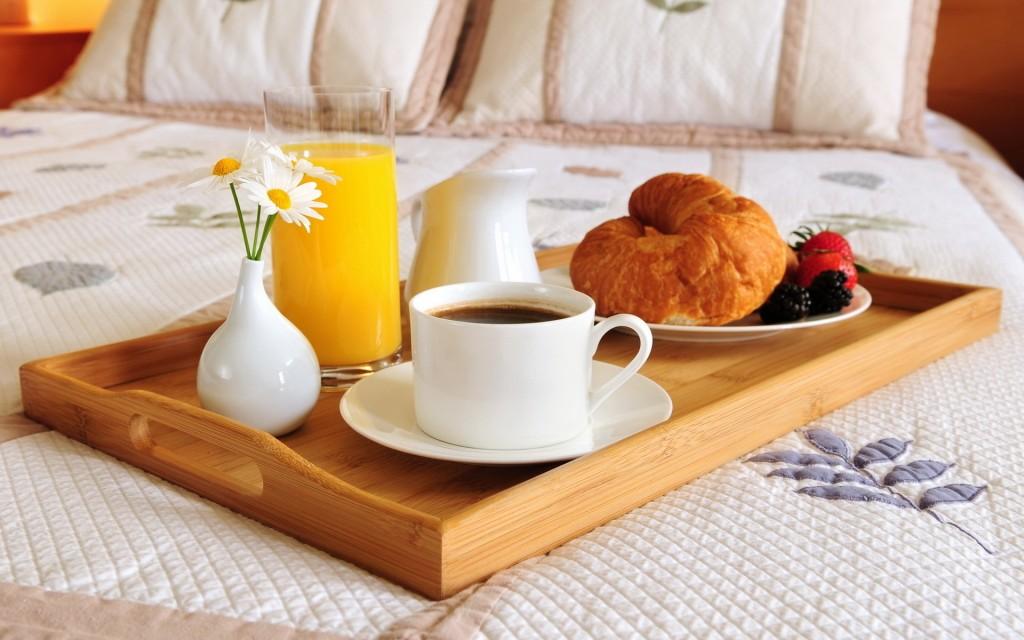 breakfast-in-bed-wallpaper-43755-44834-hd-wallpapers