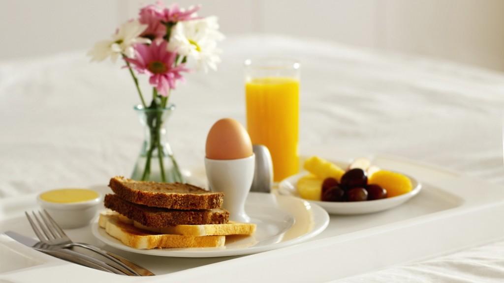 breakfast-wallpaper-hd-49922-51604-hd-wallpapers