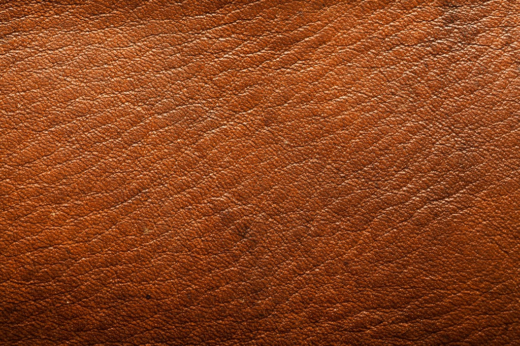 Brown Leather Wallpaper 22546 23161 Hd Wallpapers