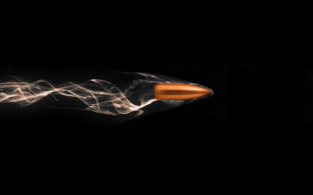 bullet-wallpaper-42227-43221-hd-wallpapers
