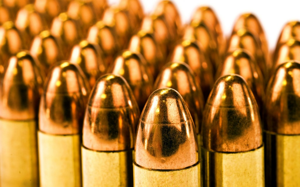 bullet-wallpaper-hd-42233-43227-hd-wallpapers