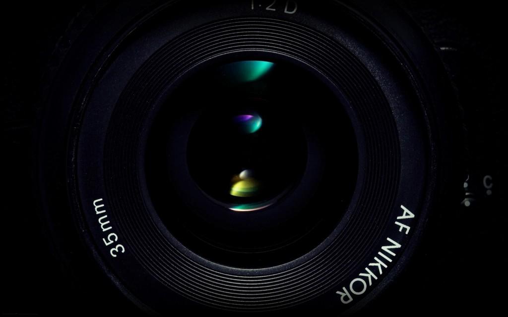 camera-lens-up-close-wallpaper-49996-51681-hd-wallpapers