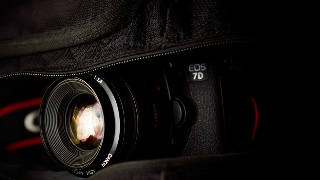 18 Excellent Hd Camera Lens Wallpapers