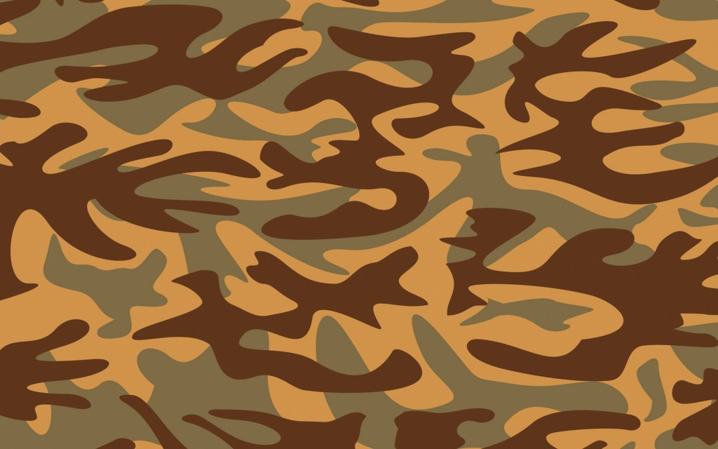 camouflage-widescreen-wallpaper-49436-51106-hd-wallpapers
