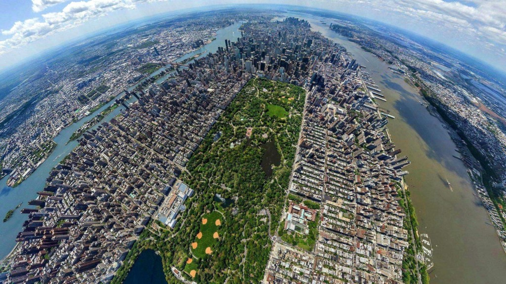 central-park-aerial-view-wallpaper-49785-51464-hd-wallpapers