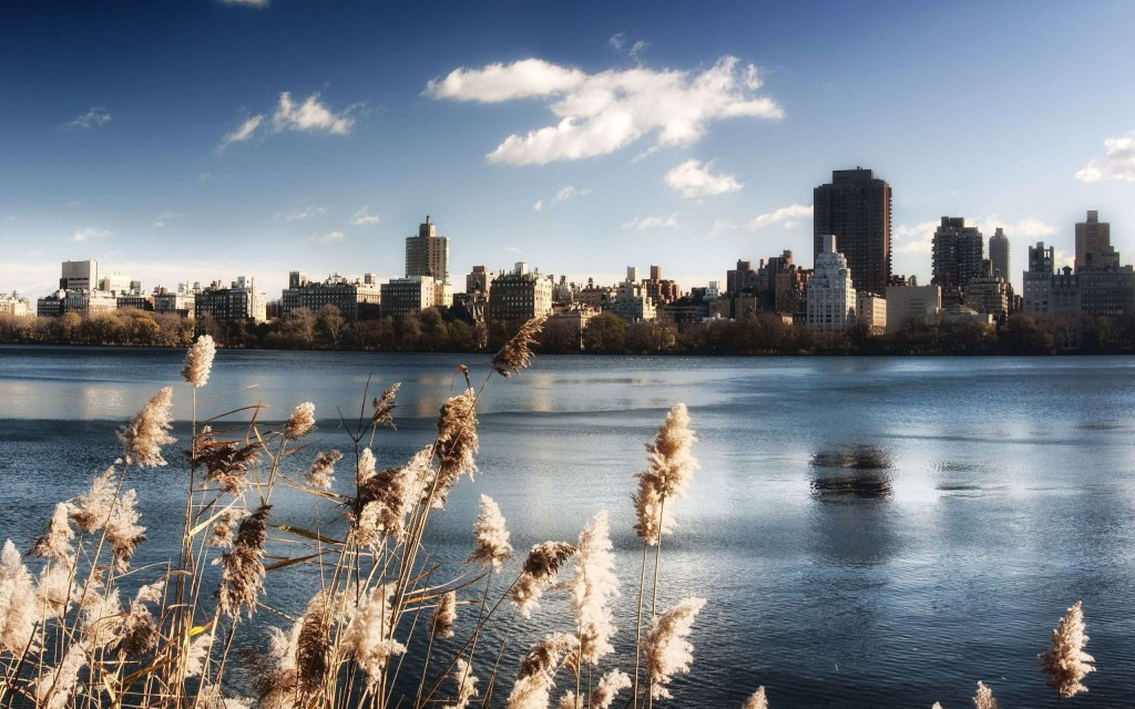 central-park-nyc-22026-22582-hd-wallpapers