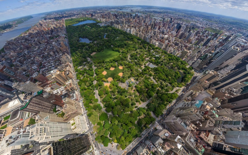 central-park-wallpaper-22021-22577-hd-wallpapers