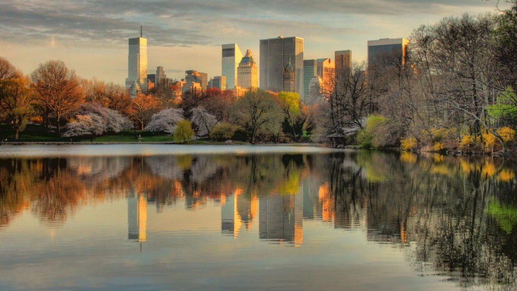 central-park-wallpaper-22022-22578-hd-wallpapers