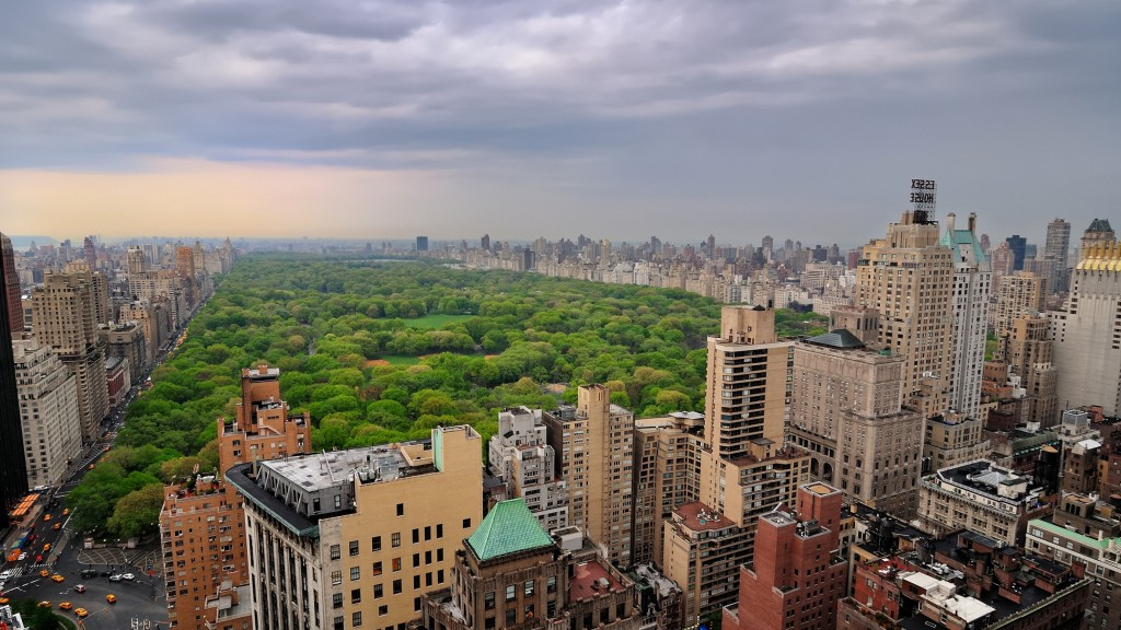 central park wallpapers