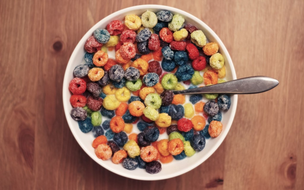 cereal-pictures-38878-39766-hd-wallpapers