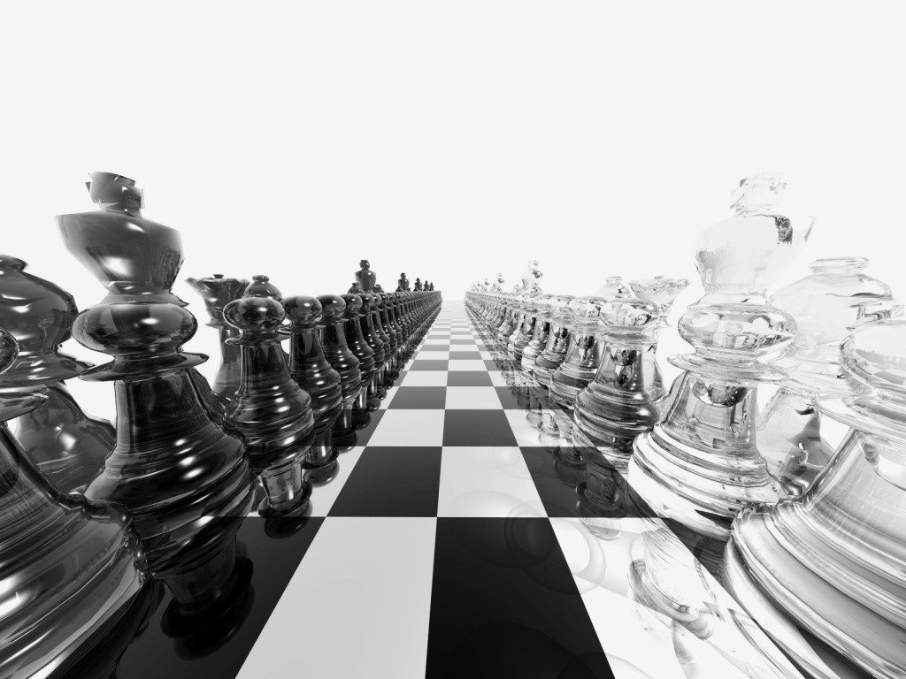 chess-23571-24224-hd-wallpapers