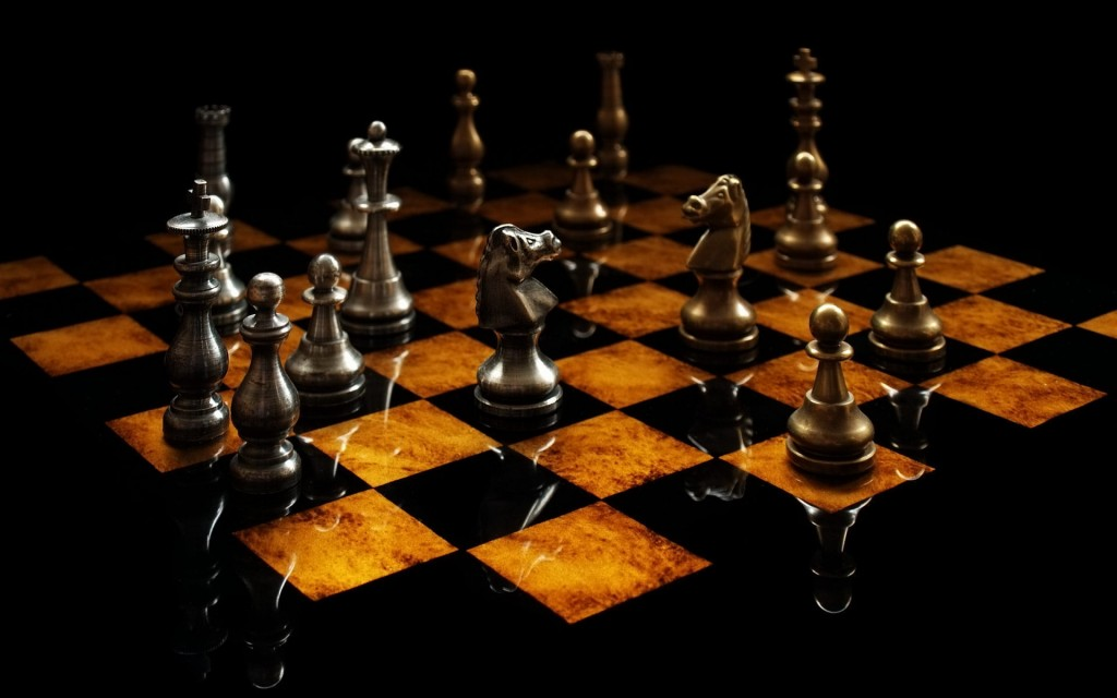 chess-23573-24226-hd-wallpapers