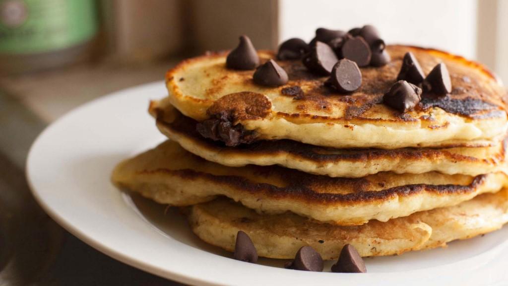 chocolate-chip-pancakes-wallpaper-49916-51598-hd-wallpapers