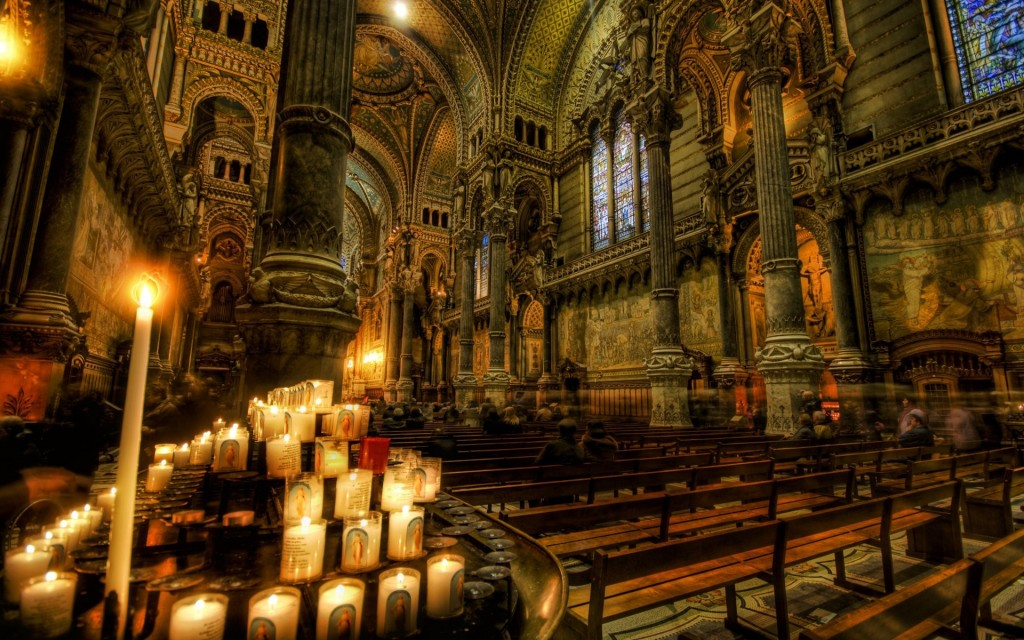 church-interior-wallpaper-49640-51316-hd-wallpapers