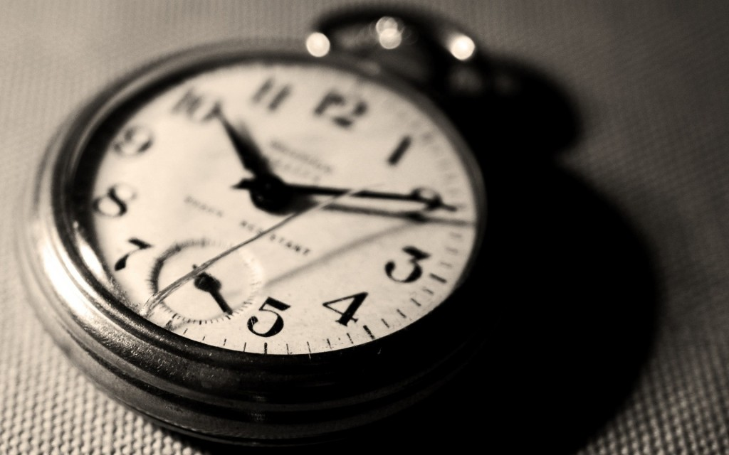 classic-clock-wallpaper-49498-51172-hd-wallpapers