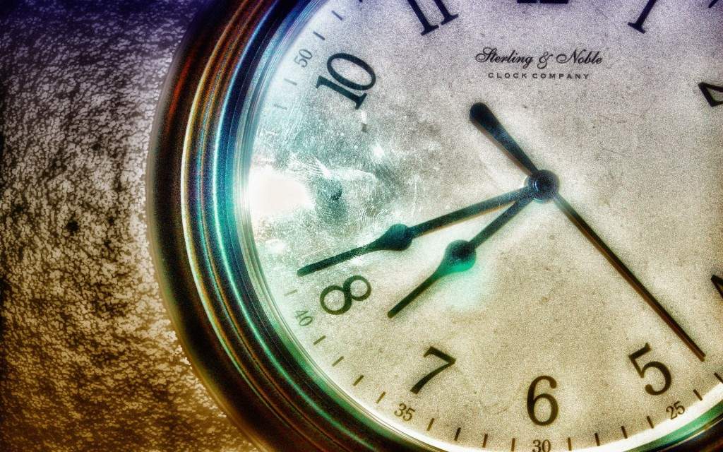 clock-wallpaper-25460-26143-hd-wallpapers