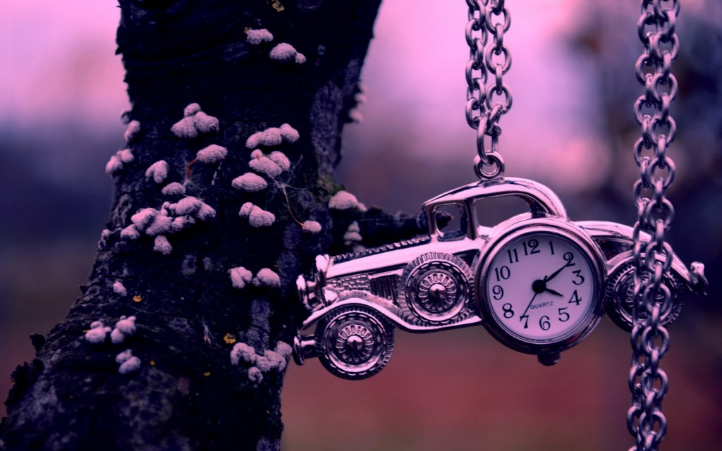 clock-wallpapers-25447-26130-hd-wallpapers