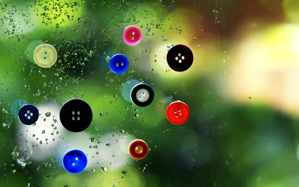 colorful-buttons-desktop-wallpaper-49685-51362-hd-wallpapers