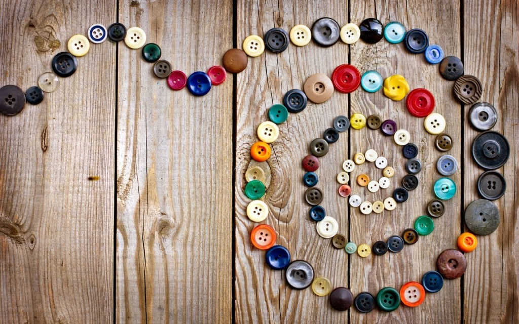 colorful-buttons-wallpaper-43466-44518-hd-wallpapers