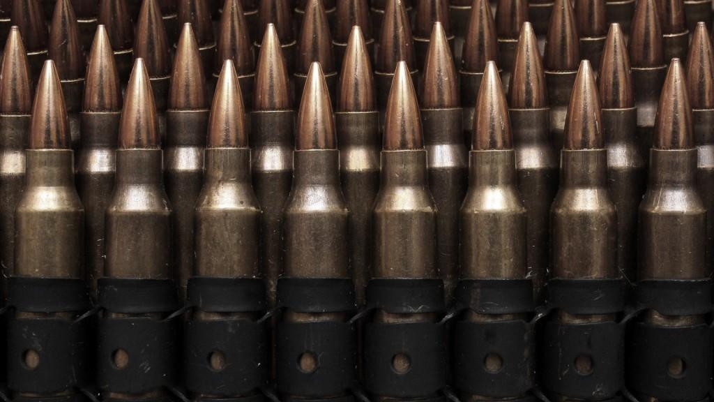 cool-ammunition-wallpaper-41743-42725-hd-wallpapers
