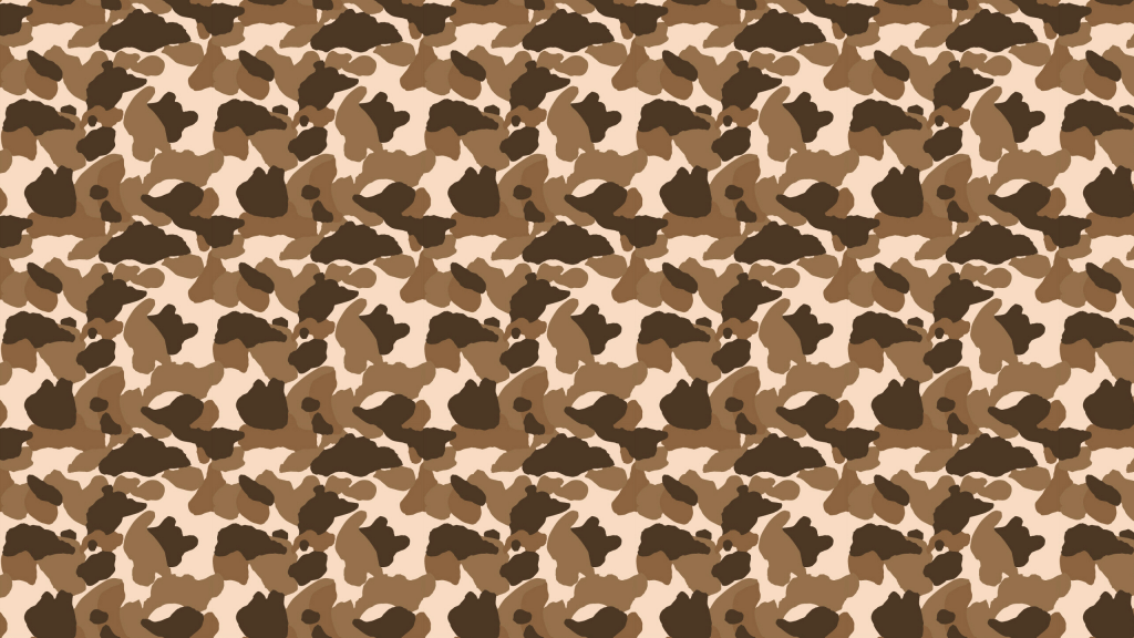 cool-camo-wallpaper-41379-42372-hd-wallpapers.jpg