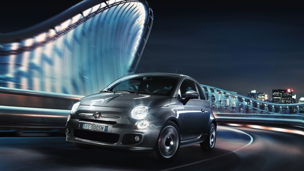 cool-fiat-wallpaper-37446-38305-hd-wallpapers