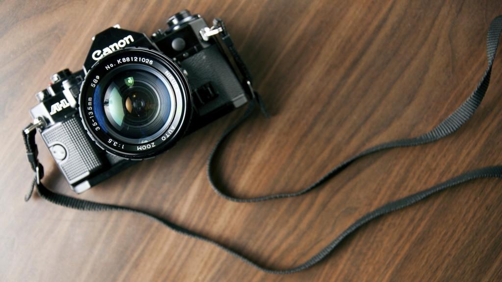 cool-lens-wallpaper-35761-36575-hd-wallpapers