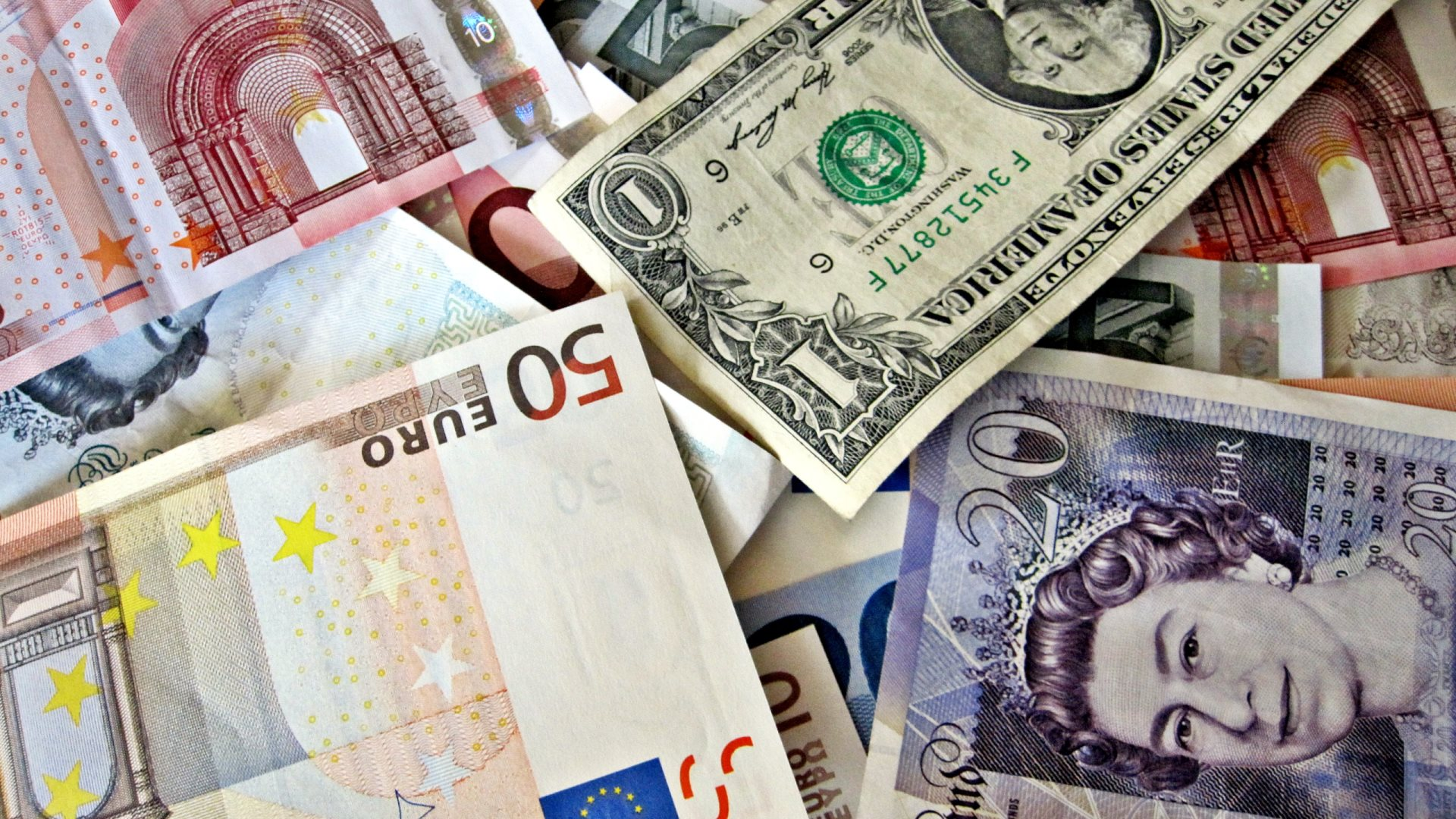 8 outstanding hd currency wallpapers - stunning hd wallpapers and